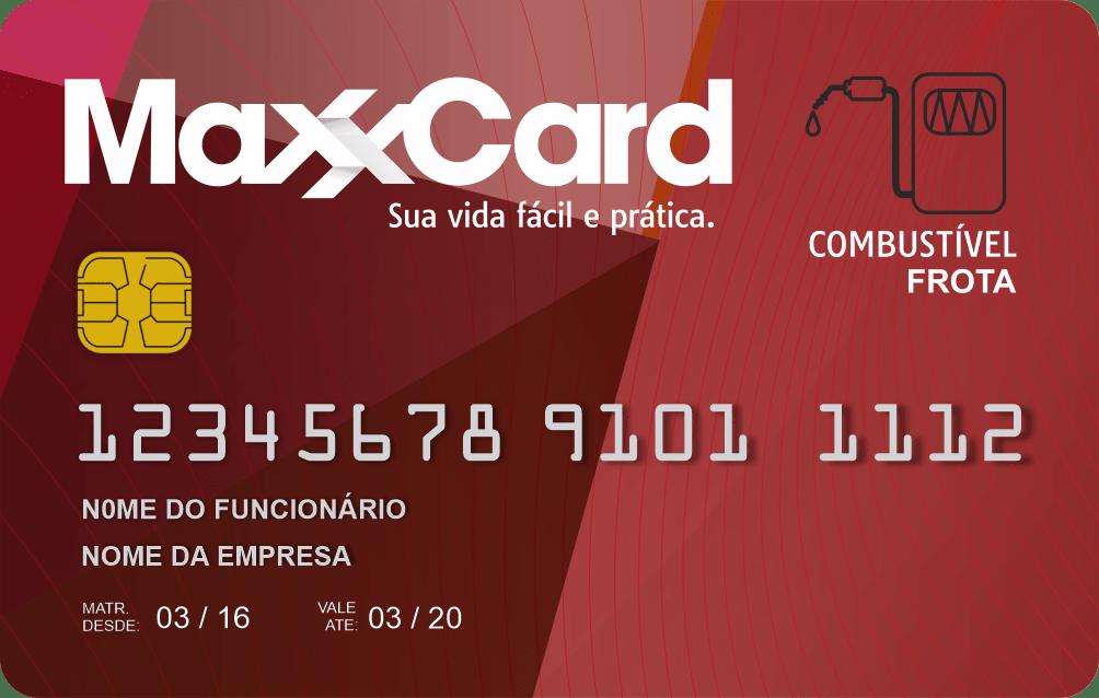 MaxxCard 6 agosto 26th, 2021